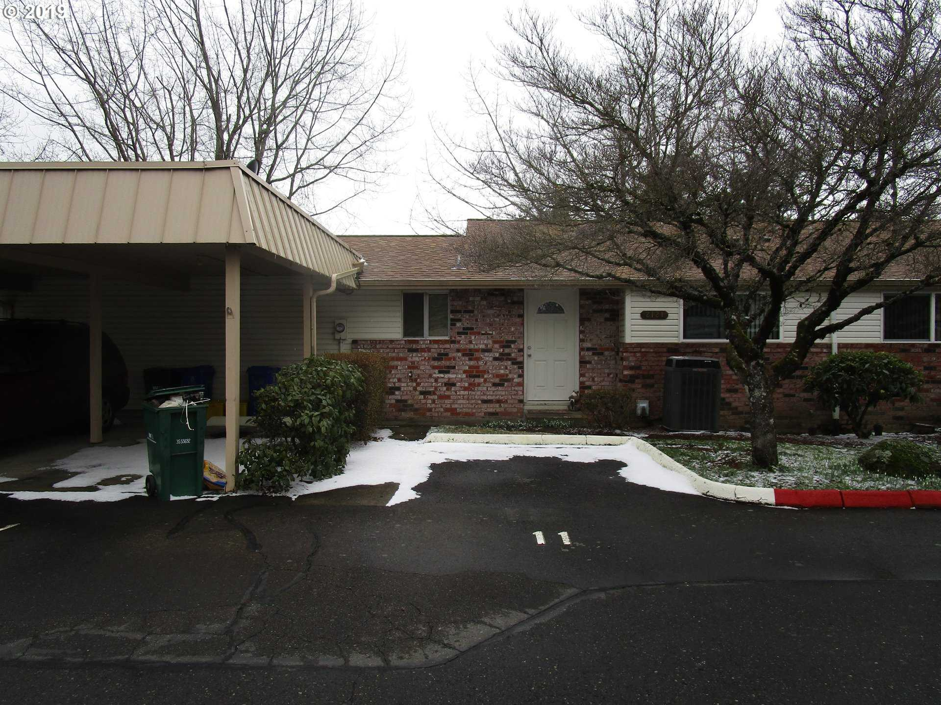$159,900 - 3Br/2Ba -  for Sale in Portland