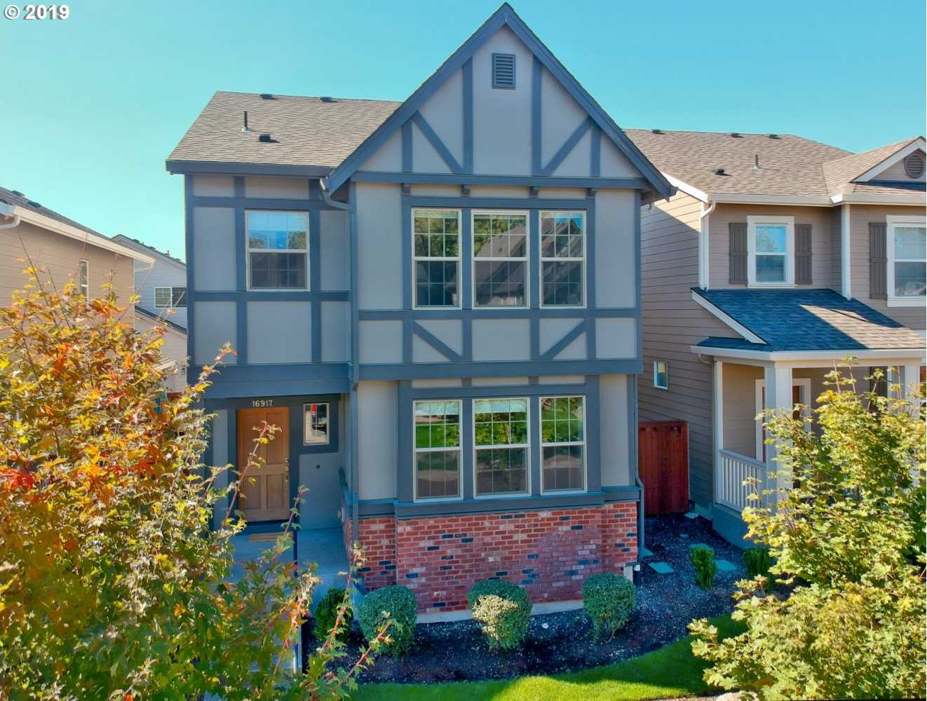$407,000 - 4Br/3Ba -  for Sale in Edgewater On The Tualatin, King City