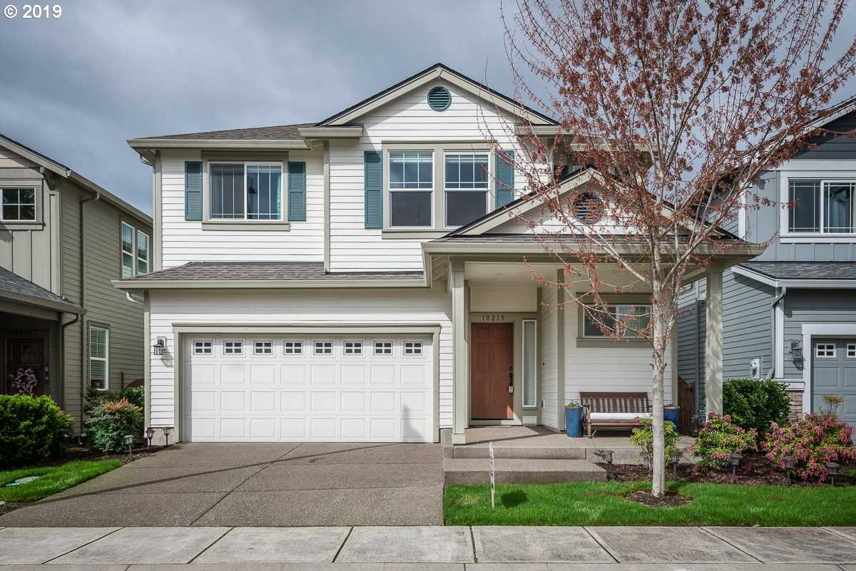 $550,000 - 4Br/3Ba -  for Sale in Murrayhill Area, Beaverton
