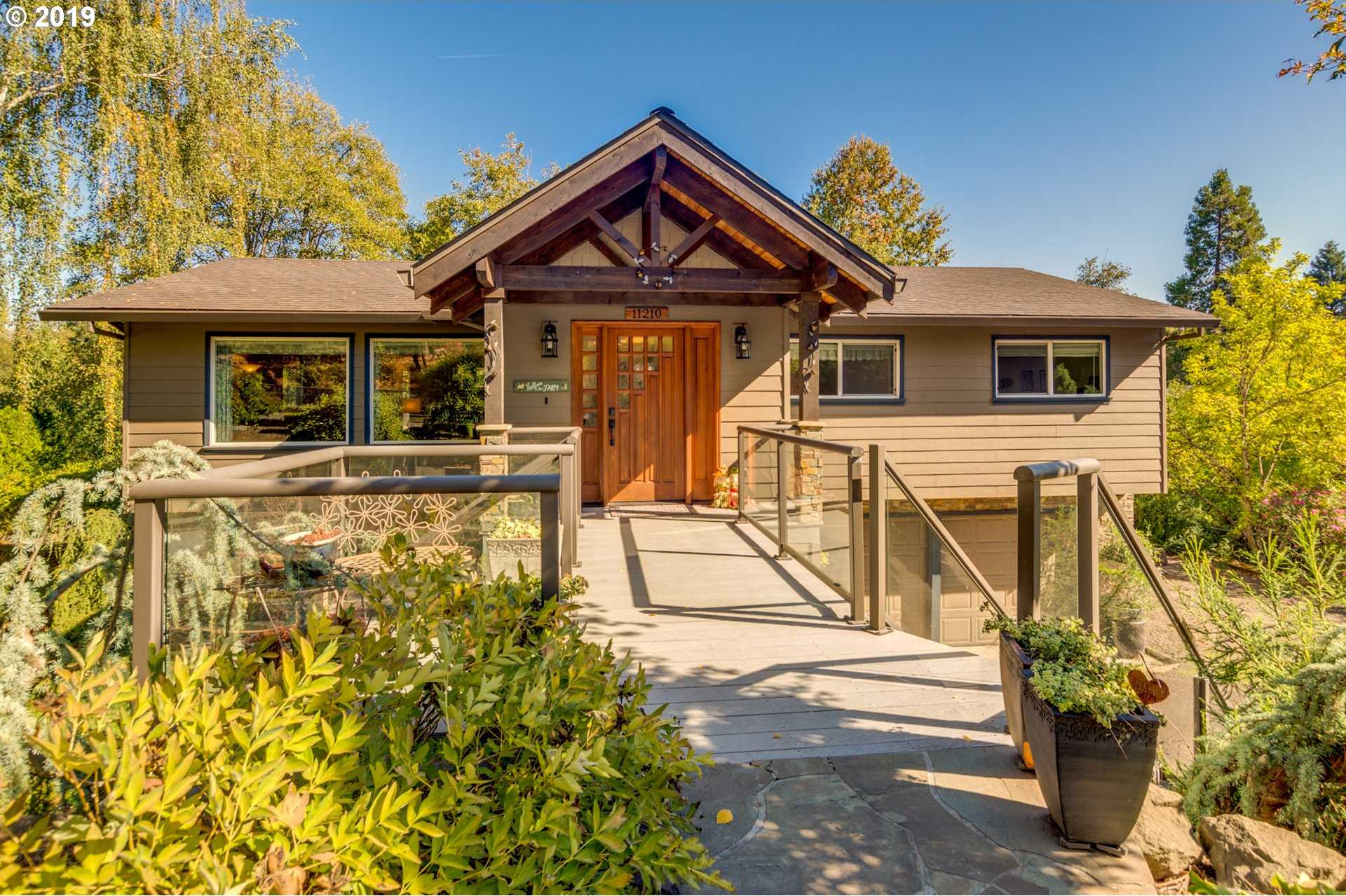 $495,000 - 4Br/3Ba -  for Sale in Tigard