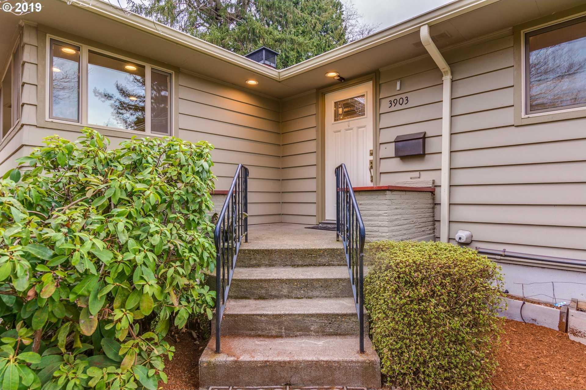 $524,900 - 3Br/3Ba -  for Sale in Multnomah, Portland