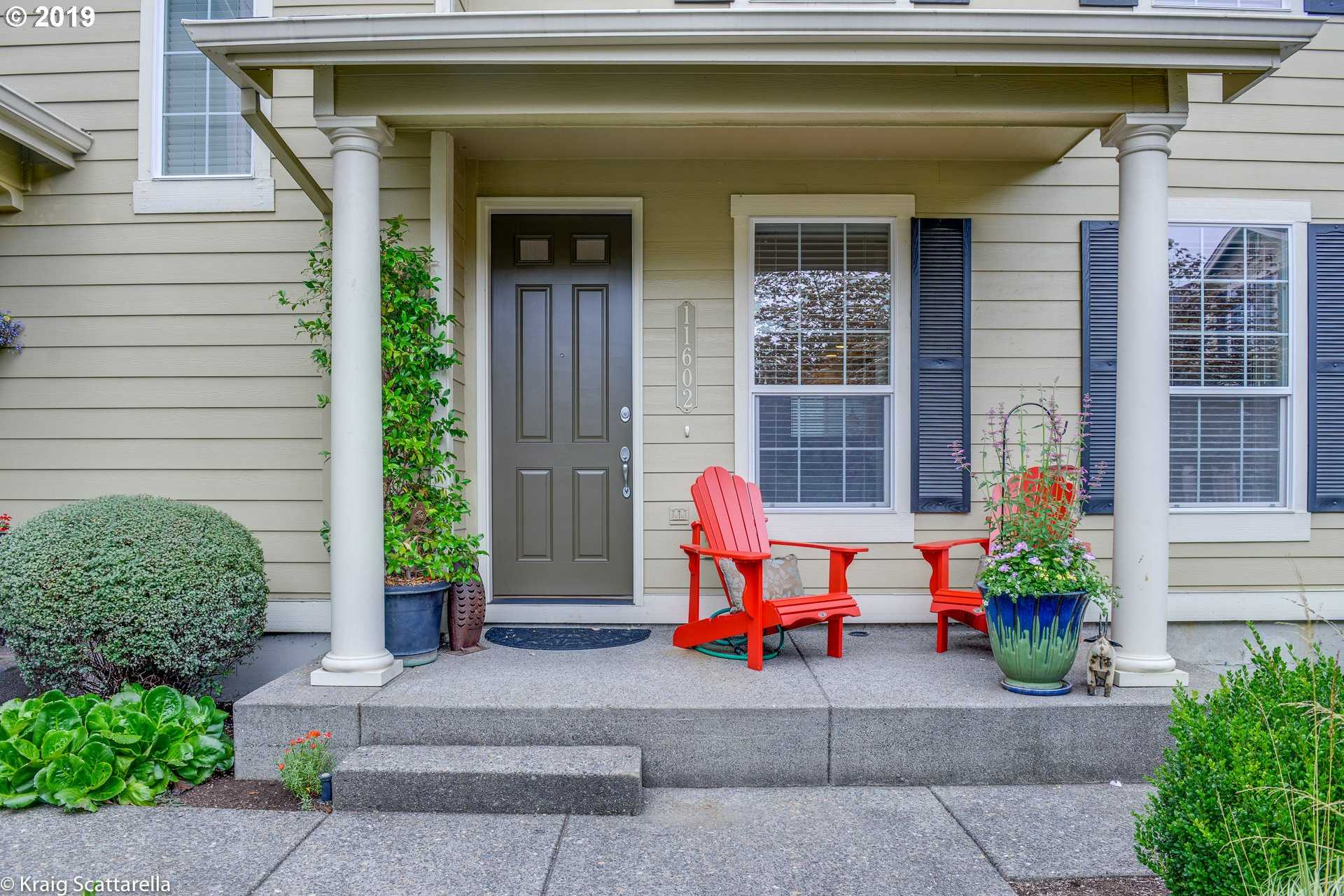 $429,000 - 3Br/3Ba -  for Sale in Fountain Court, Beaverton