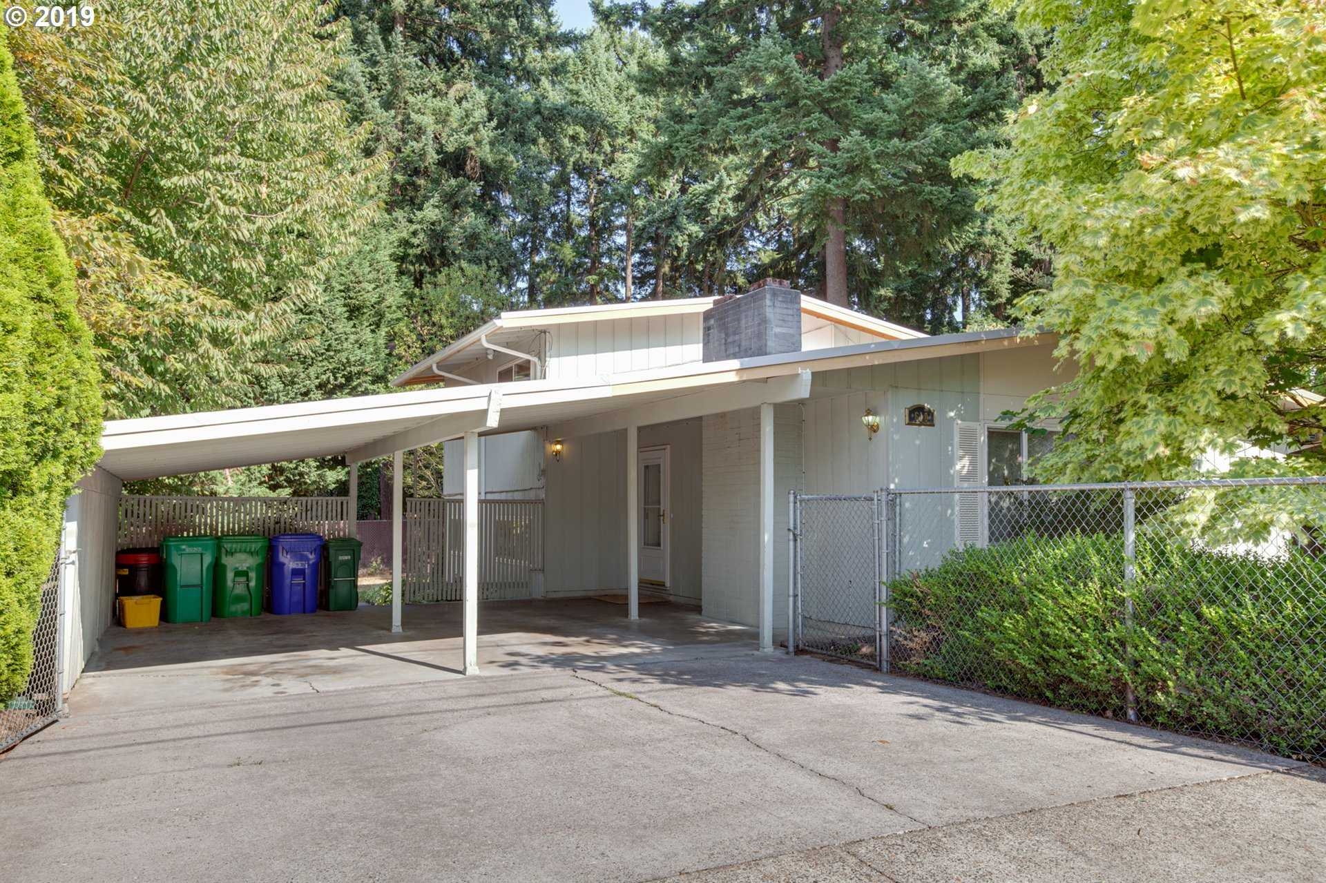 $343,500 - 4Br/2Ba -  for Sale in Portland