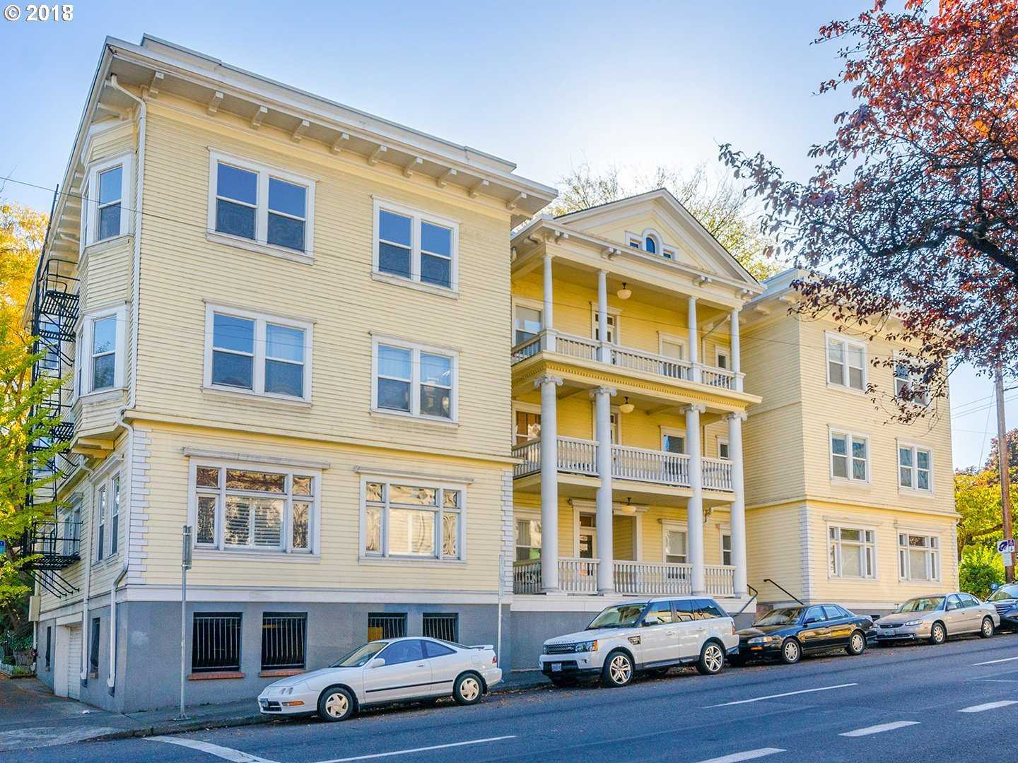 $315,900 - 1Br/1Ba -  for Sale in Portland