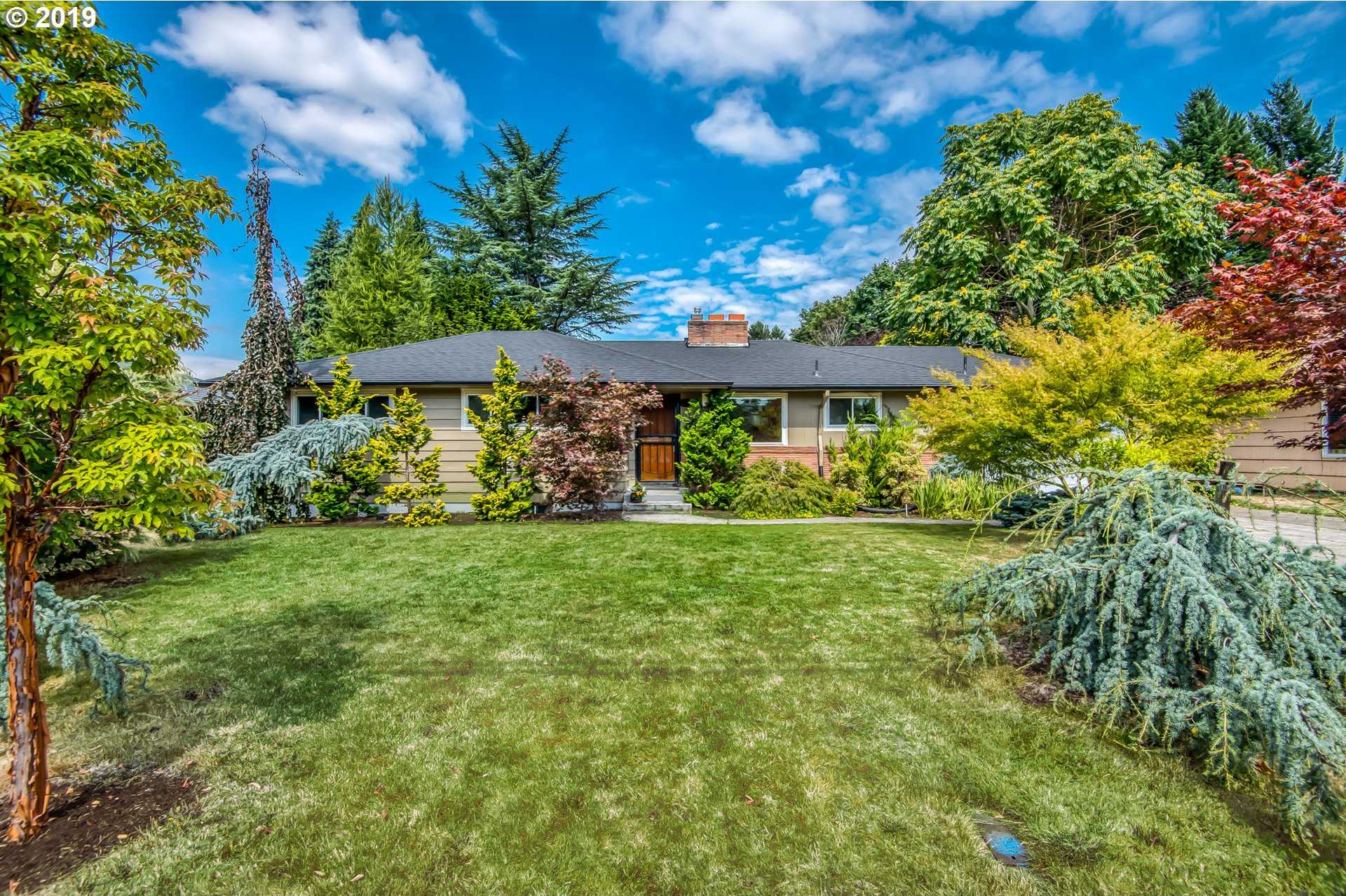 $415,000 - 3Br/2Ba -  for Sale in Parkrose Heights, Portland