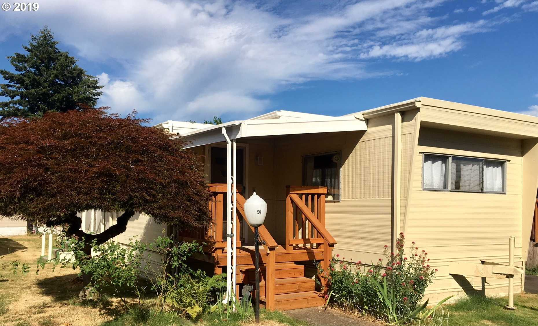 $38,500 - 2Br/1Ba -  for Sale in Portland