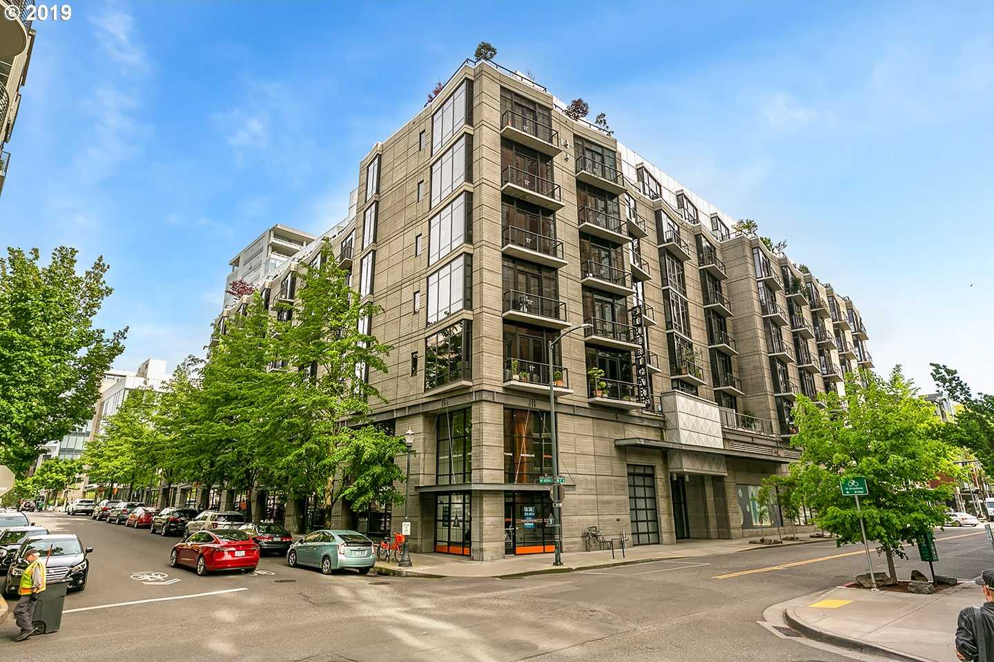 $339,000 - 1Br/1Ba -  for Sale in Portland