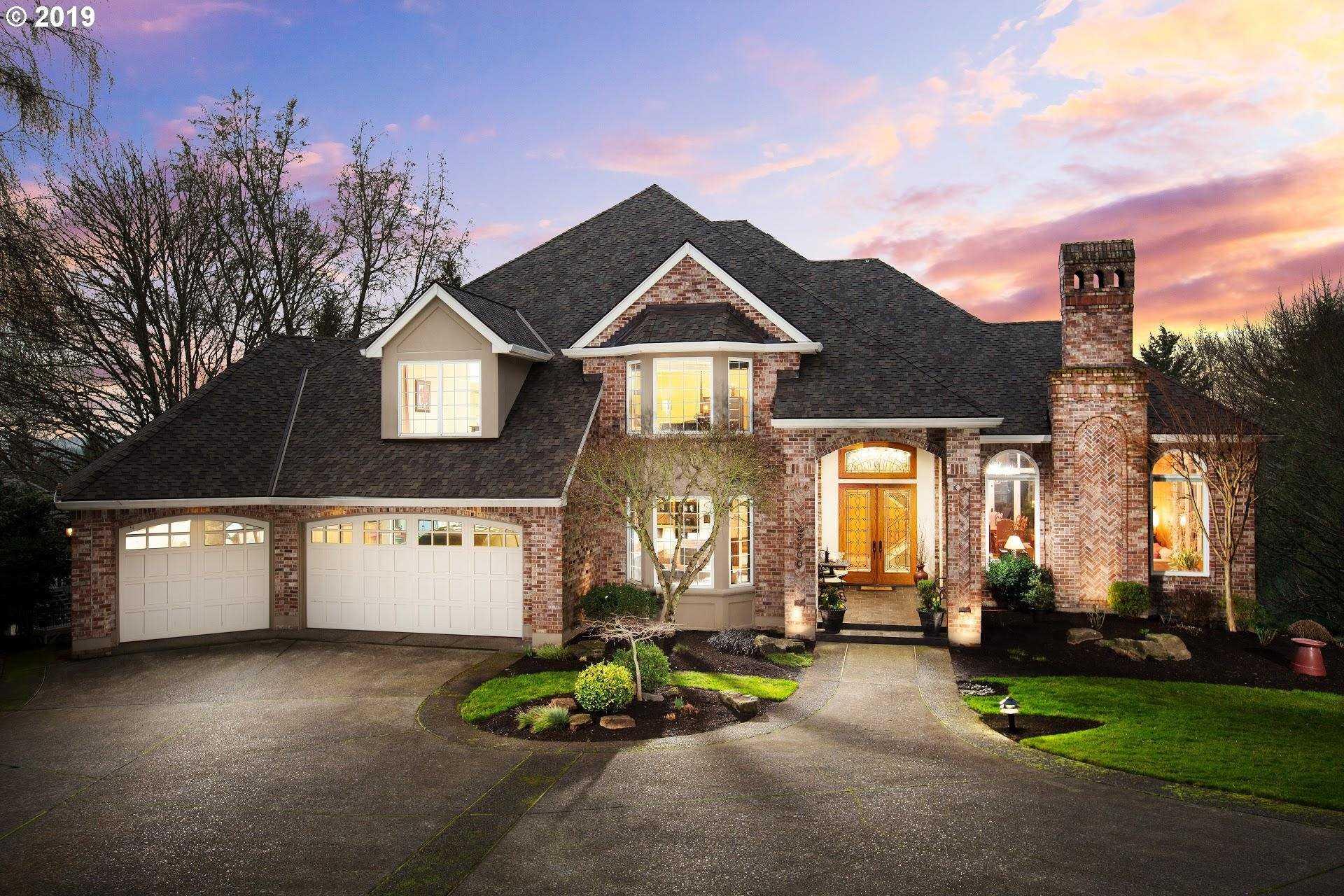 $1,799,000 - 5Br/5Ba -  for Sale in Stafford Hill Ranch, West Linn
