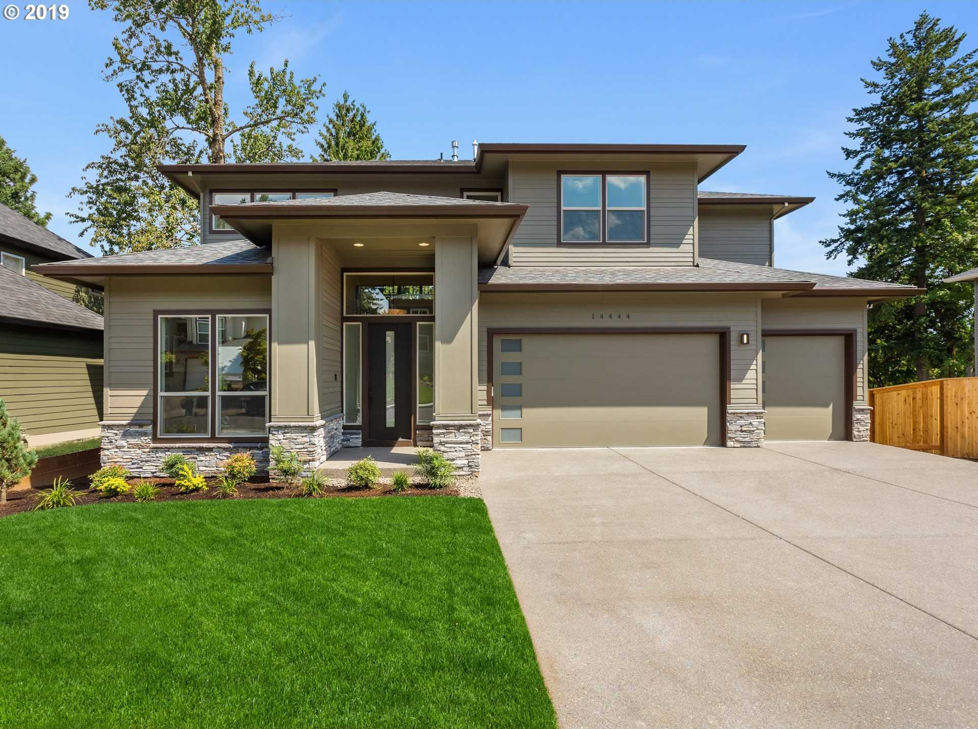 $795,000 - 3Br/3Ba -  for Sale in Tigard