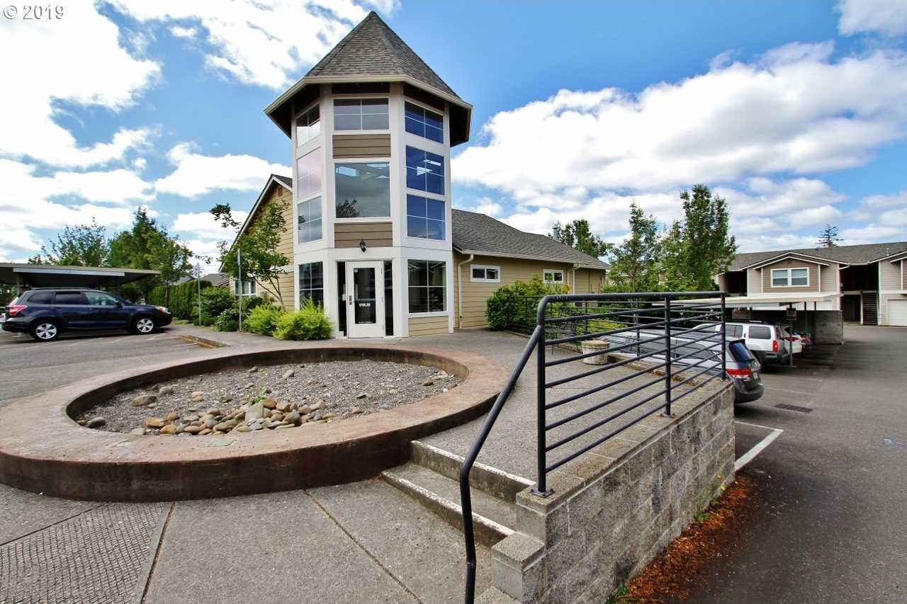 $194,000 - 1Br/1Ba -  for Sale in Bethany Village, Portland