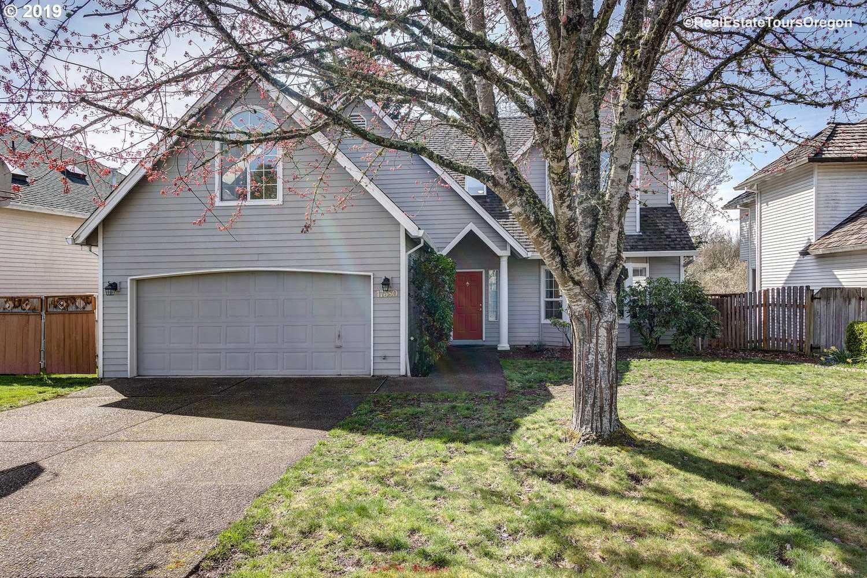 $474,999 - 4Br/3Ba -  for Sale in Beaverton