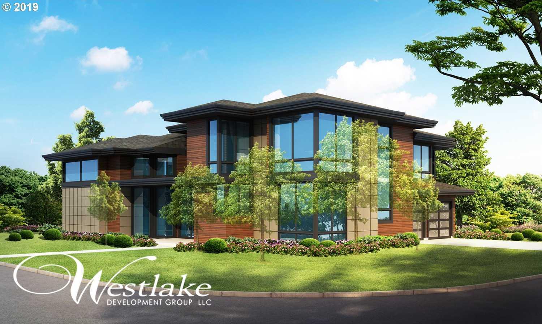 $1,400,000 - 4Br/3Ba -  for Sale in Rosedale Parks Vendage, Hillsboro