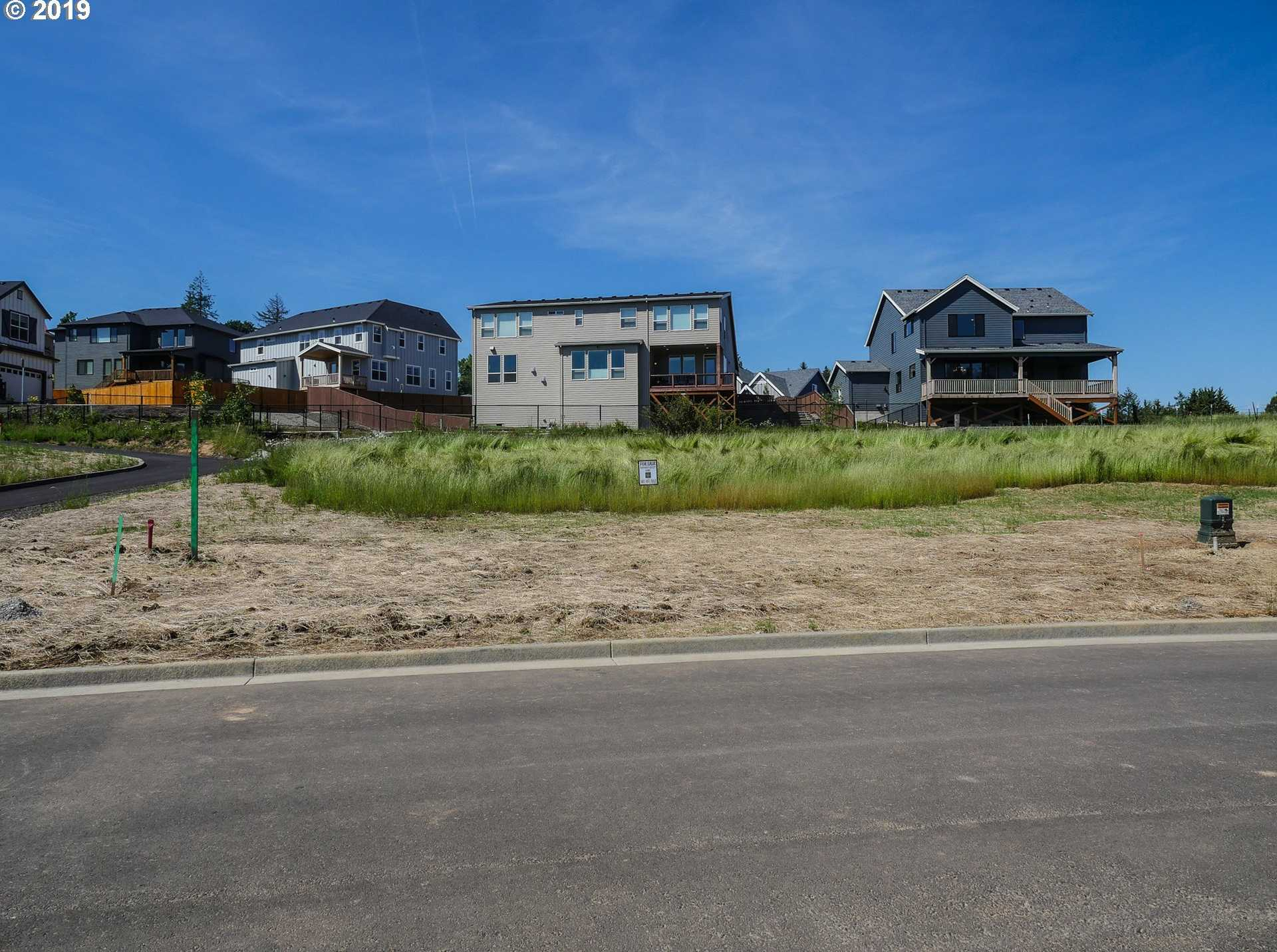 $234,950 - Br/Ba -  for Sale in Happy Valley
