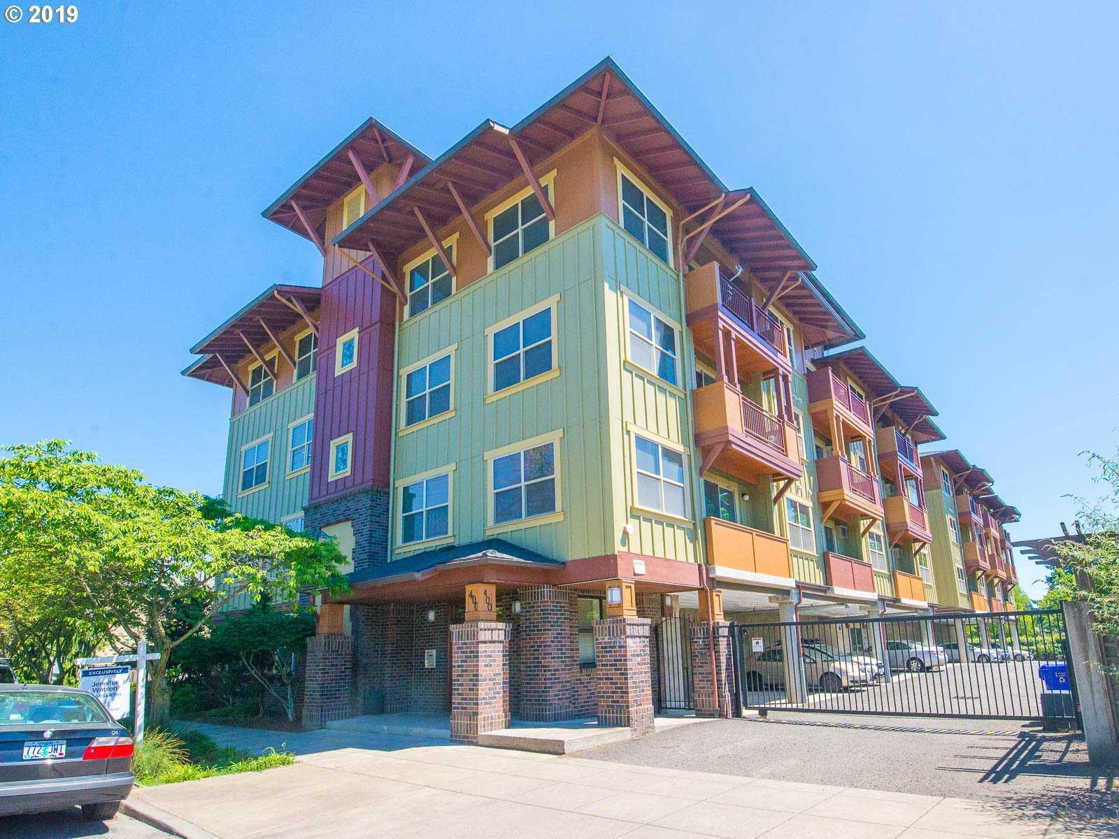 $180,000 - 1Br/1Ba -  for Sale in Gateway, Portland