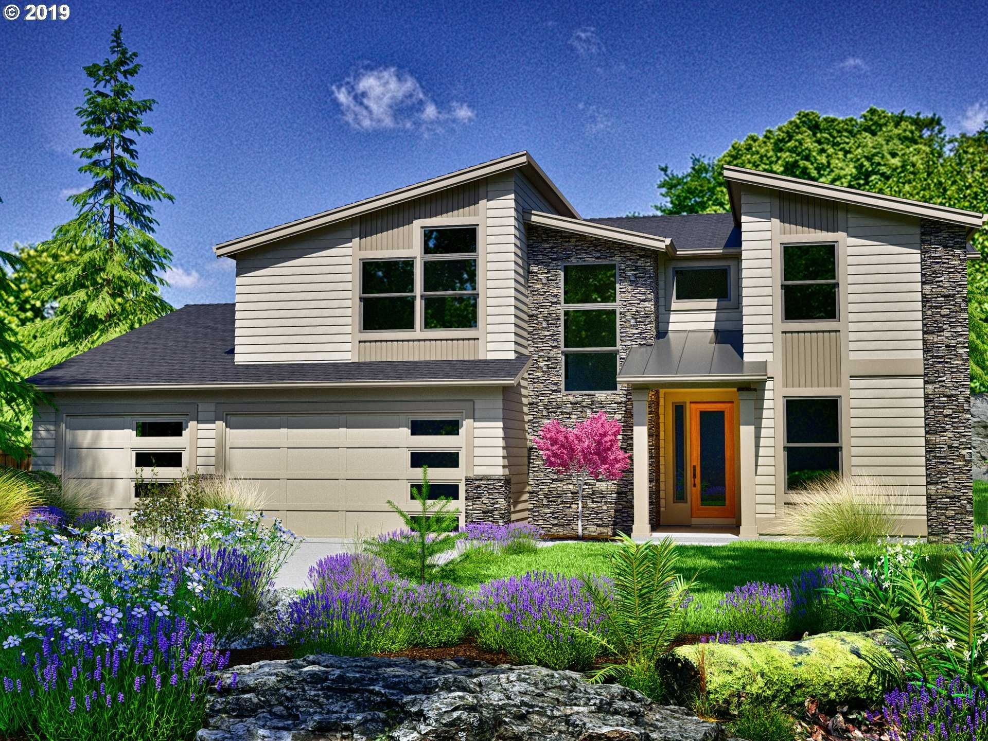 $910,000 - 5Br/4Ba -  for Sale in Rosedale Parks Vendage, Hillsboro