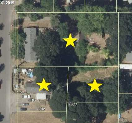 $900,000 - 3Br/1Ba -  for Sale in Hillsboro