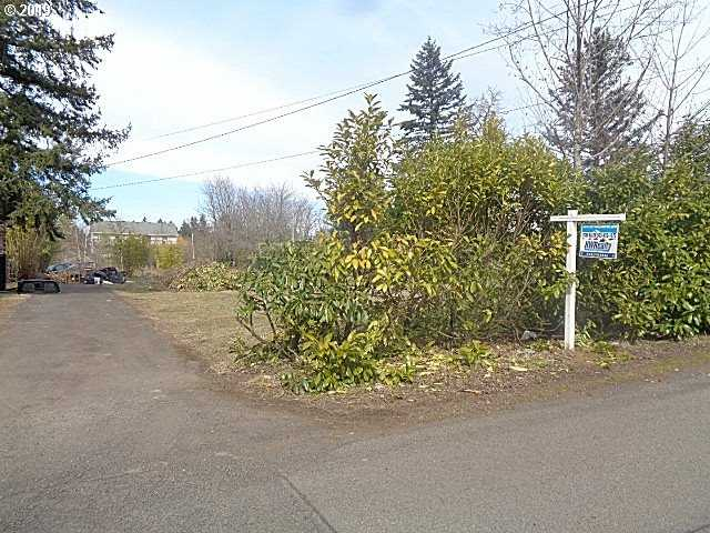 $149,900 - Br/Ba -  for Sale in Portland