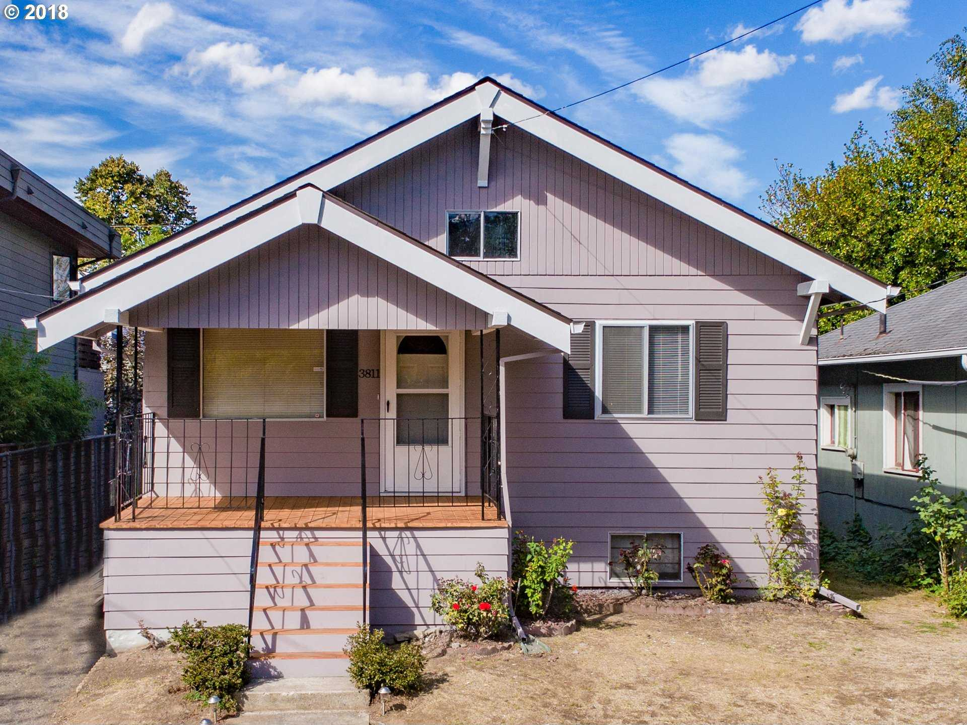 $475,000 - 2Br/1Ba -  for Sale in Portland