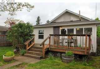 $319,900 - 1Br/1Ba -  for Sale in Woodstock, Portland
