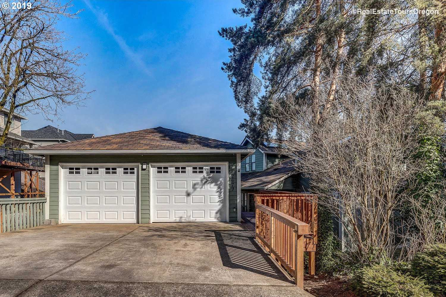 $550,000 - 3Br/3Ba -  for Sale in West Linn