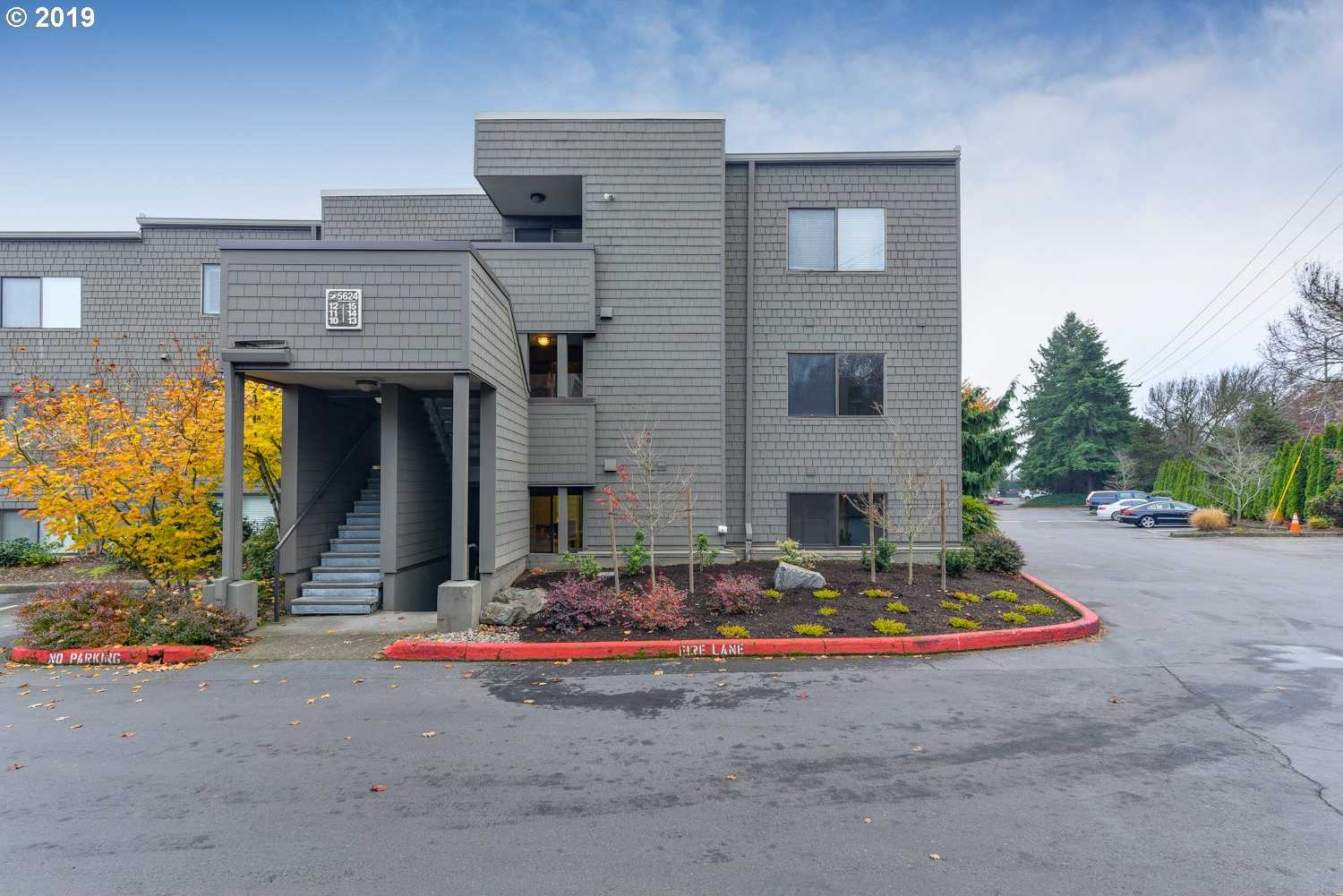 $324,900 - 2Br/2Ba - for Sale in Portland