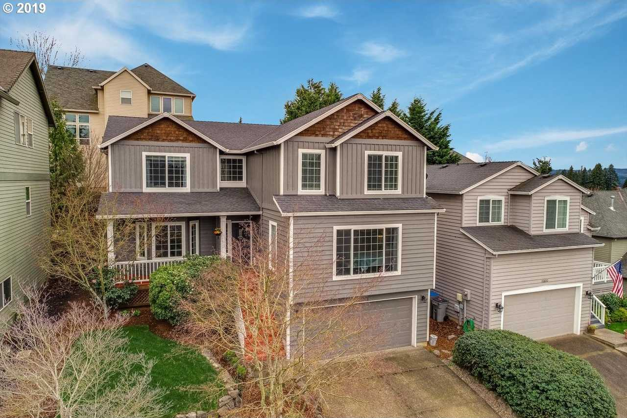 $539,990 - 6Br/4Ba -  for Sale in Tigard