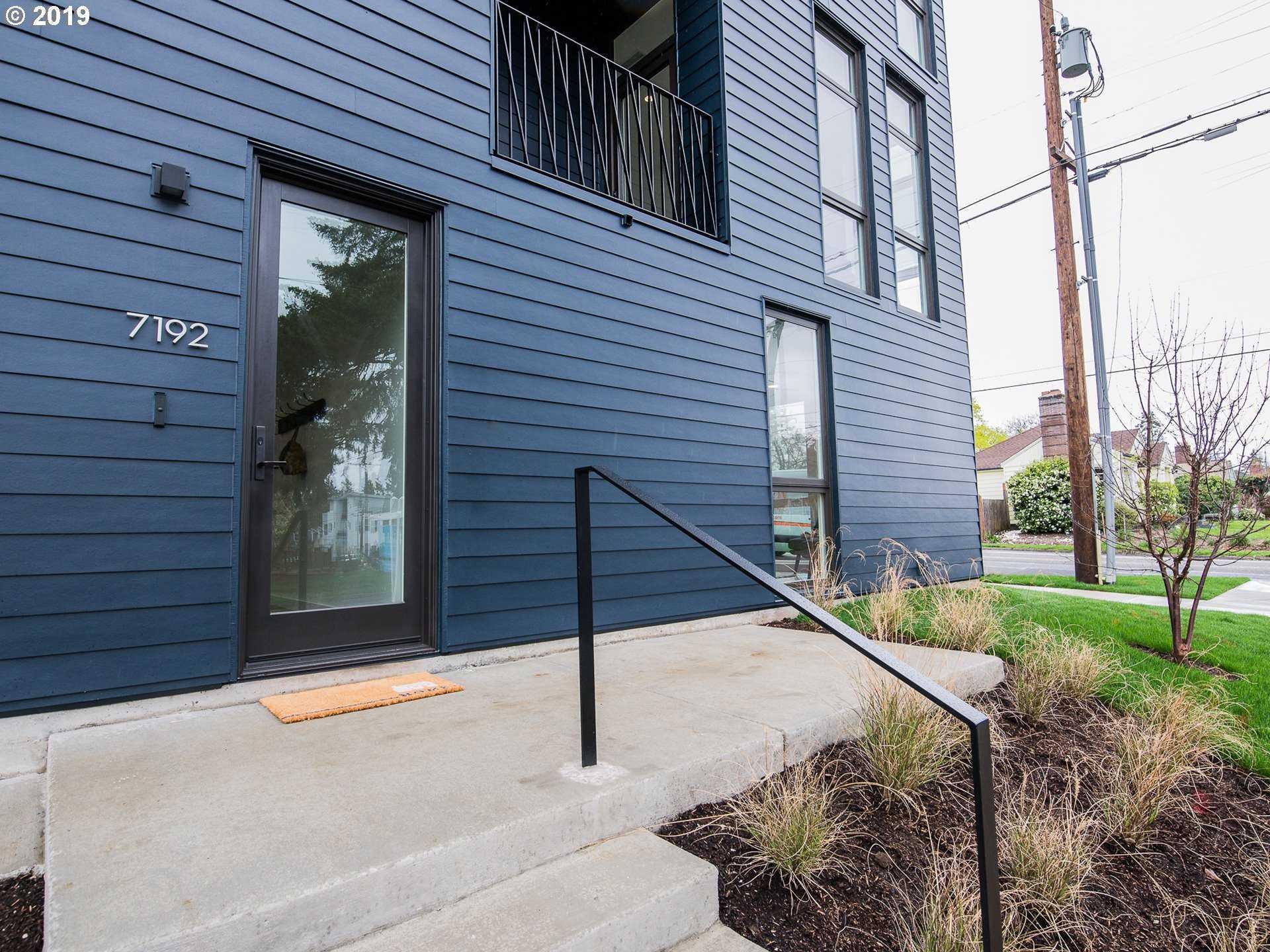 $679,000 - 3Br/4Ba -  for Sale in Piedmont, Portland