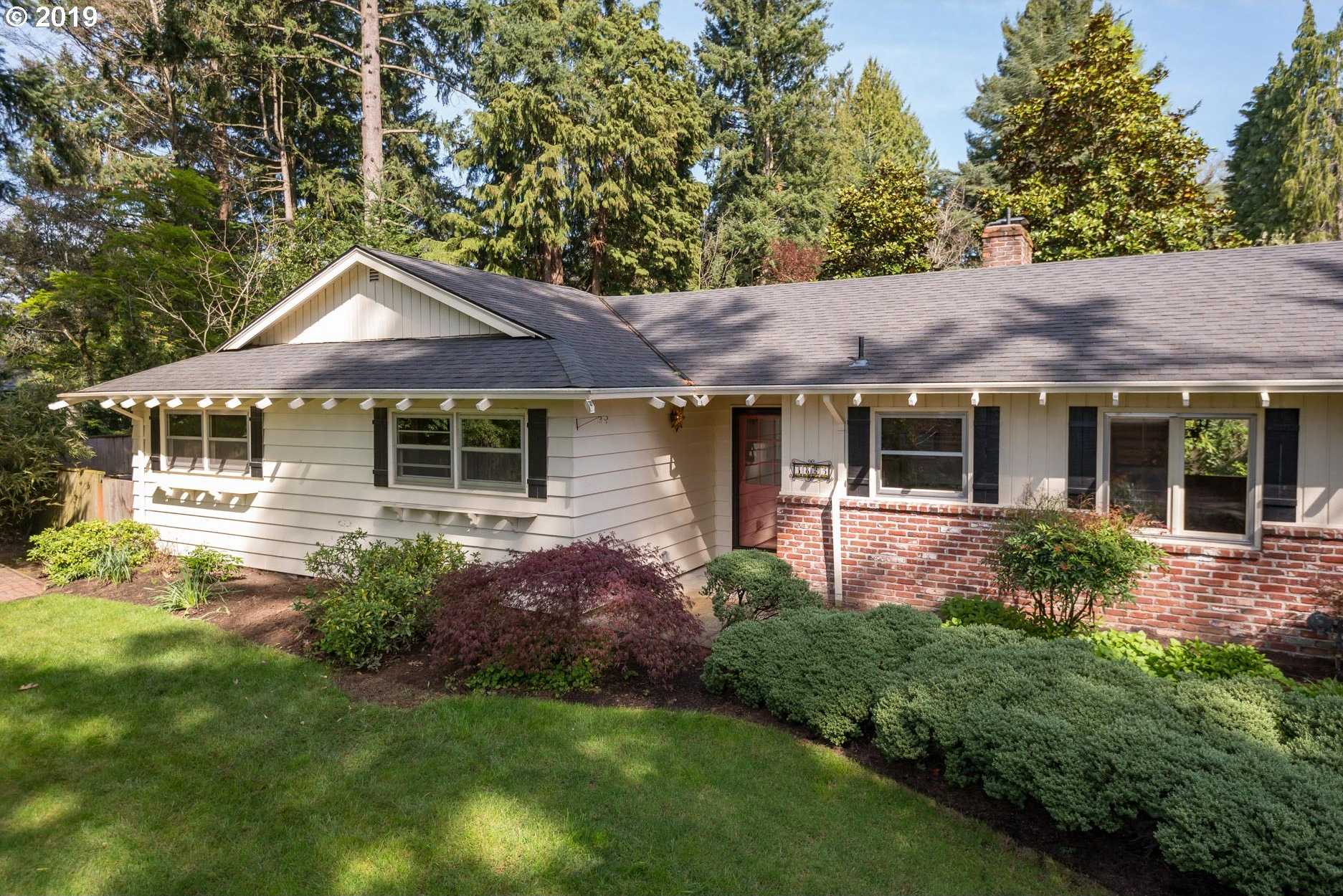 $435,000 - 3Br/3Ba -  for Sale in Portland