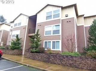 $160,000 - 2Br/2Ba -  for Sale in Portland