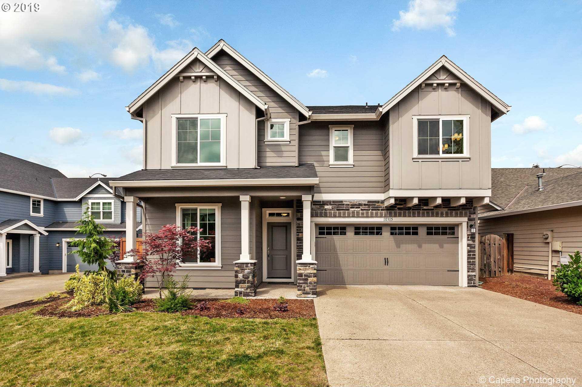 $550,000 - 4Br/3Ba -  for Sale in Beaverton