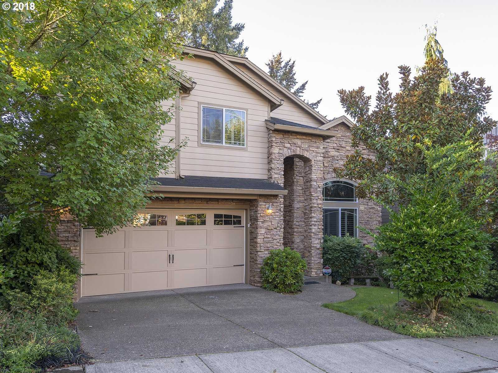 $519,900 - 4Br/3Ba -  for Sale in Valley View, Tigard