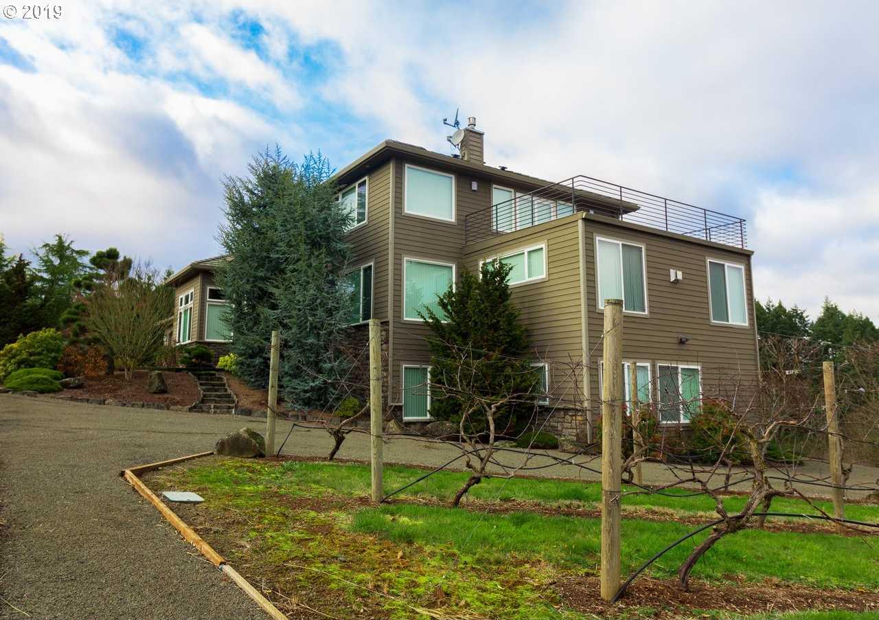 $1,194,900 - 6Br/5Ba -  for Sale in Bald Peak/ Laurelview, Hillsboro