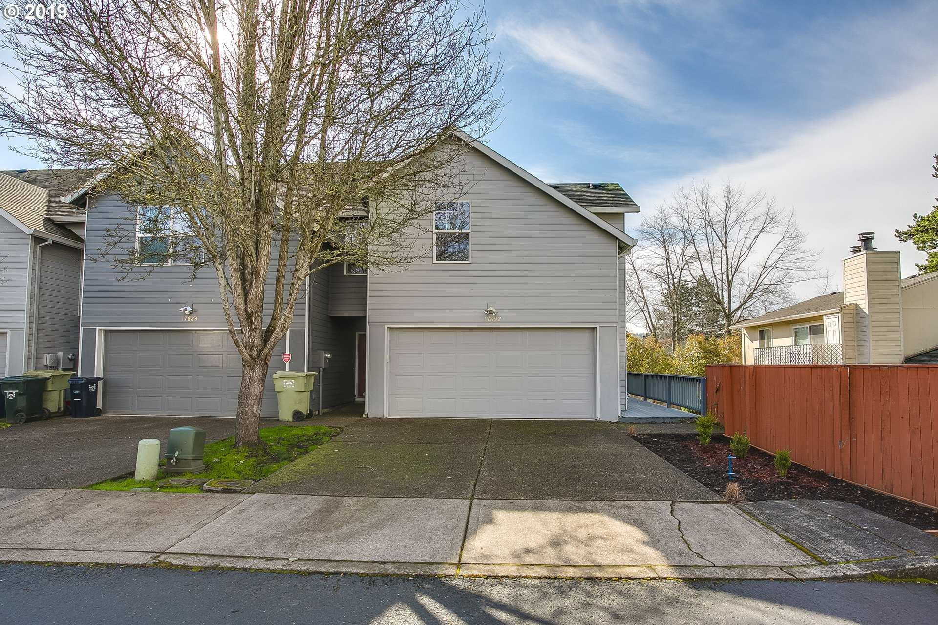 $298,000 - 3Br/2Ba -  for Sale in Beaverton
