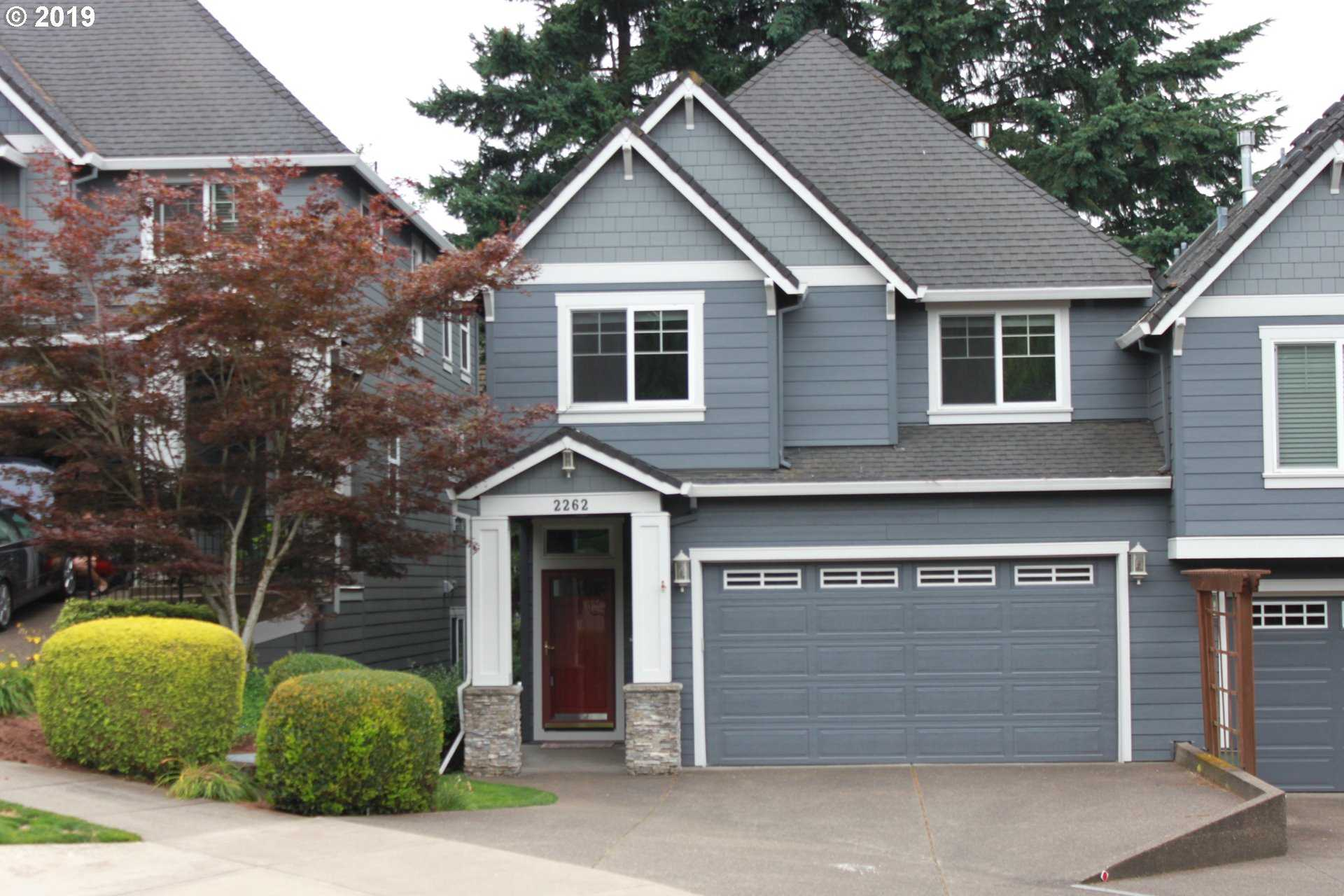 $525,000 - 4Br/4Ba -  for Sale in West Linn