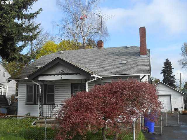 $269,000 - 3Br/1Ba -  for Sale in Portland