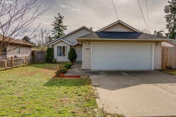 $364,900 - 3Br/2Ba -  for Sale in Brentwood - Darlington, Portland