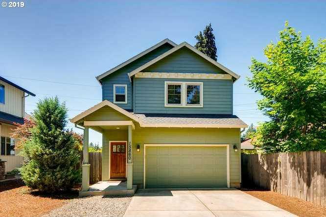 $389,900 - 4Br/3Ba -  for Sale in Frmt, Beaverton