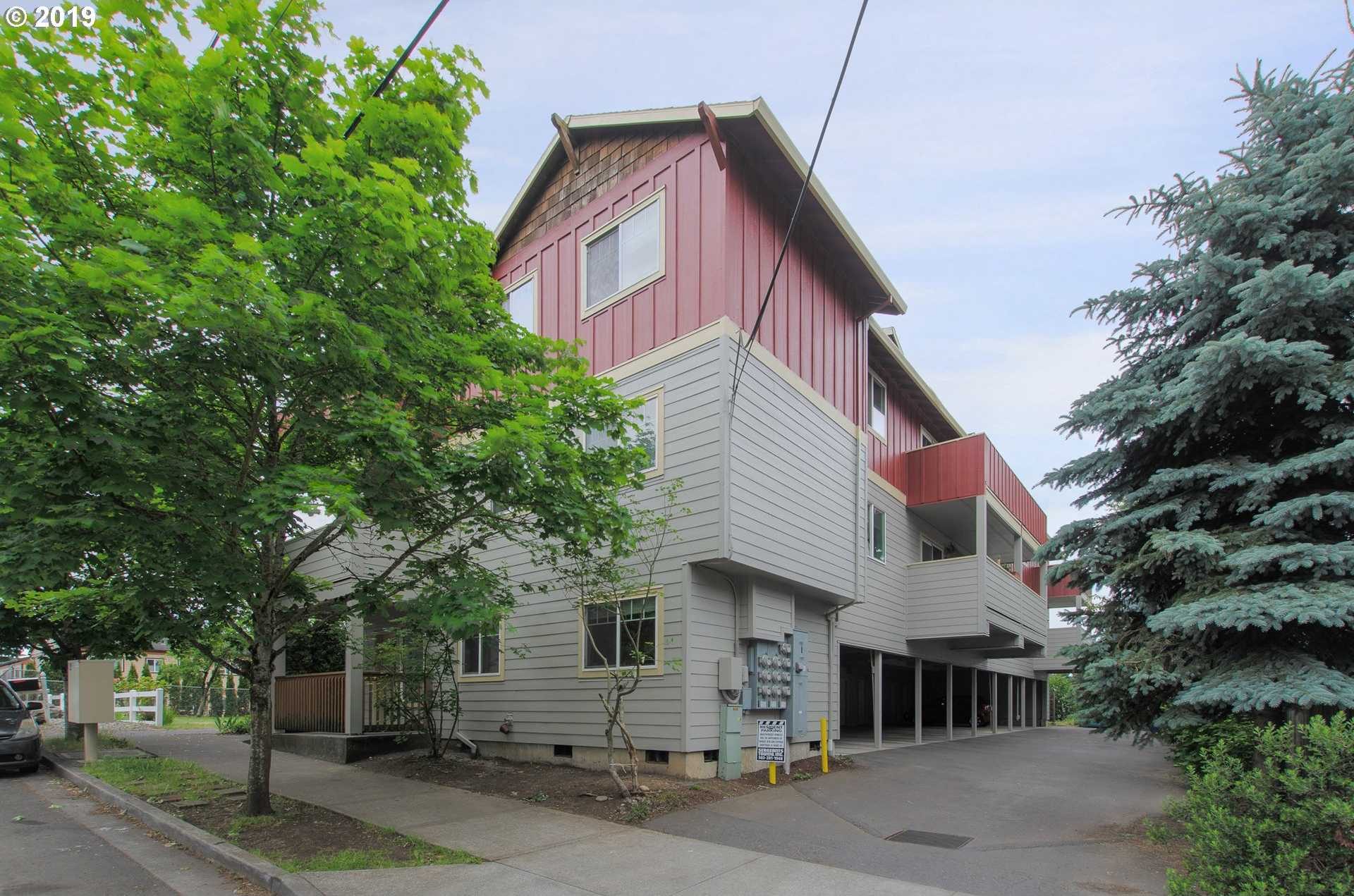$169,000 - 2Br/2Ba -  for Sale in Portland