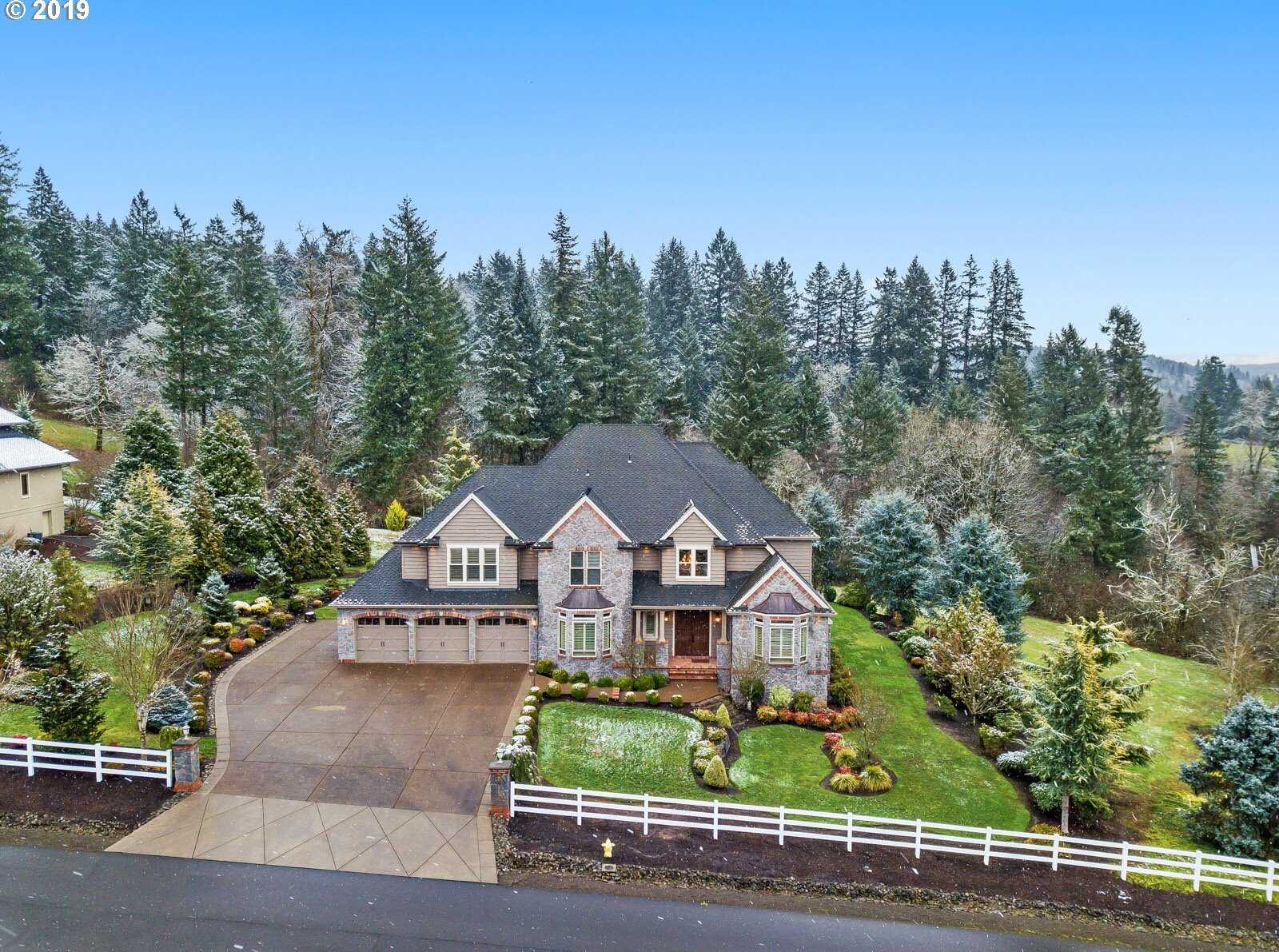 $1,190,000 - 5Br/6Ba -  for Sale in Oregon City
