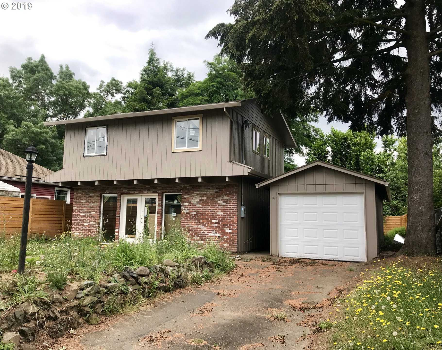 $299,000 - 3Br/3Ba -  for Sale in Portland