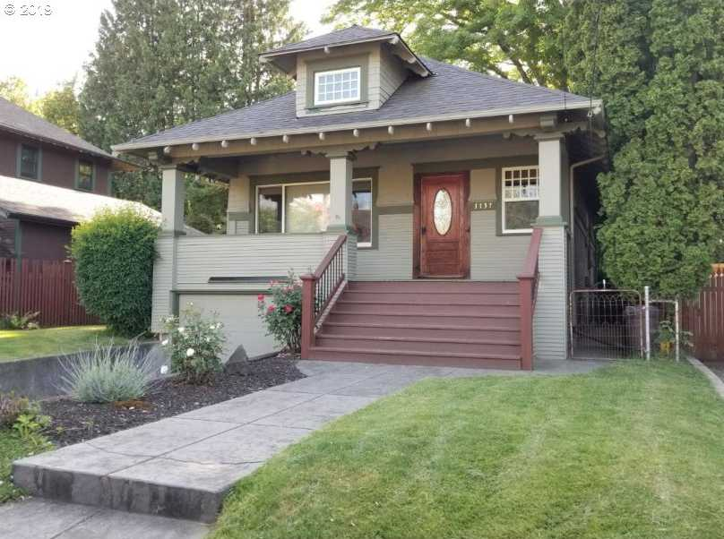 $545,000 - 3Br/1Ba -  for Sale in Hawthorne Ave, Portland