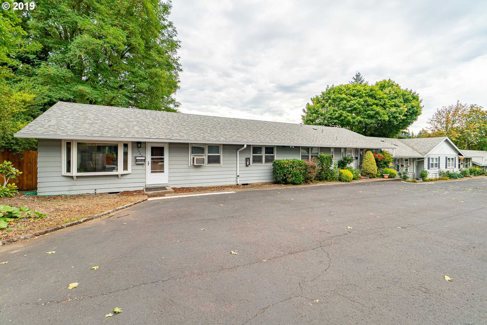 $260,000 - 3Br/2Ba -  for Sale in Portland