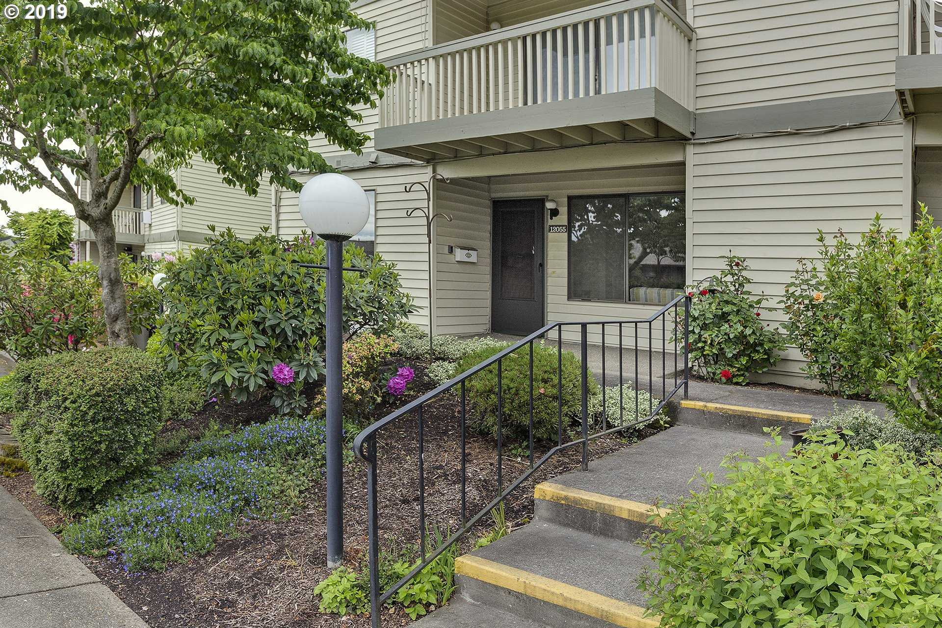 $159,000 - 1Br/1Ba -  for Sale in King City