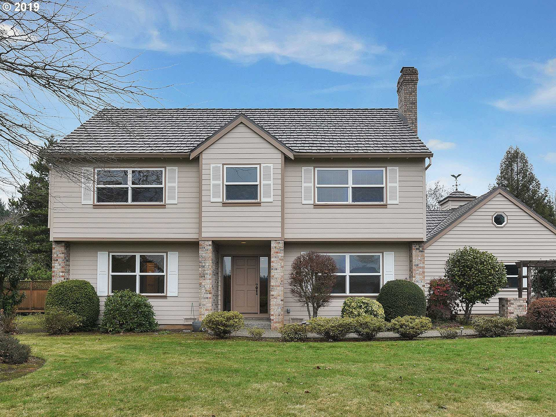 $885,000 - 4Br/3Ba -  for Sale in Tualatin