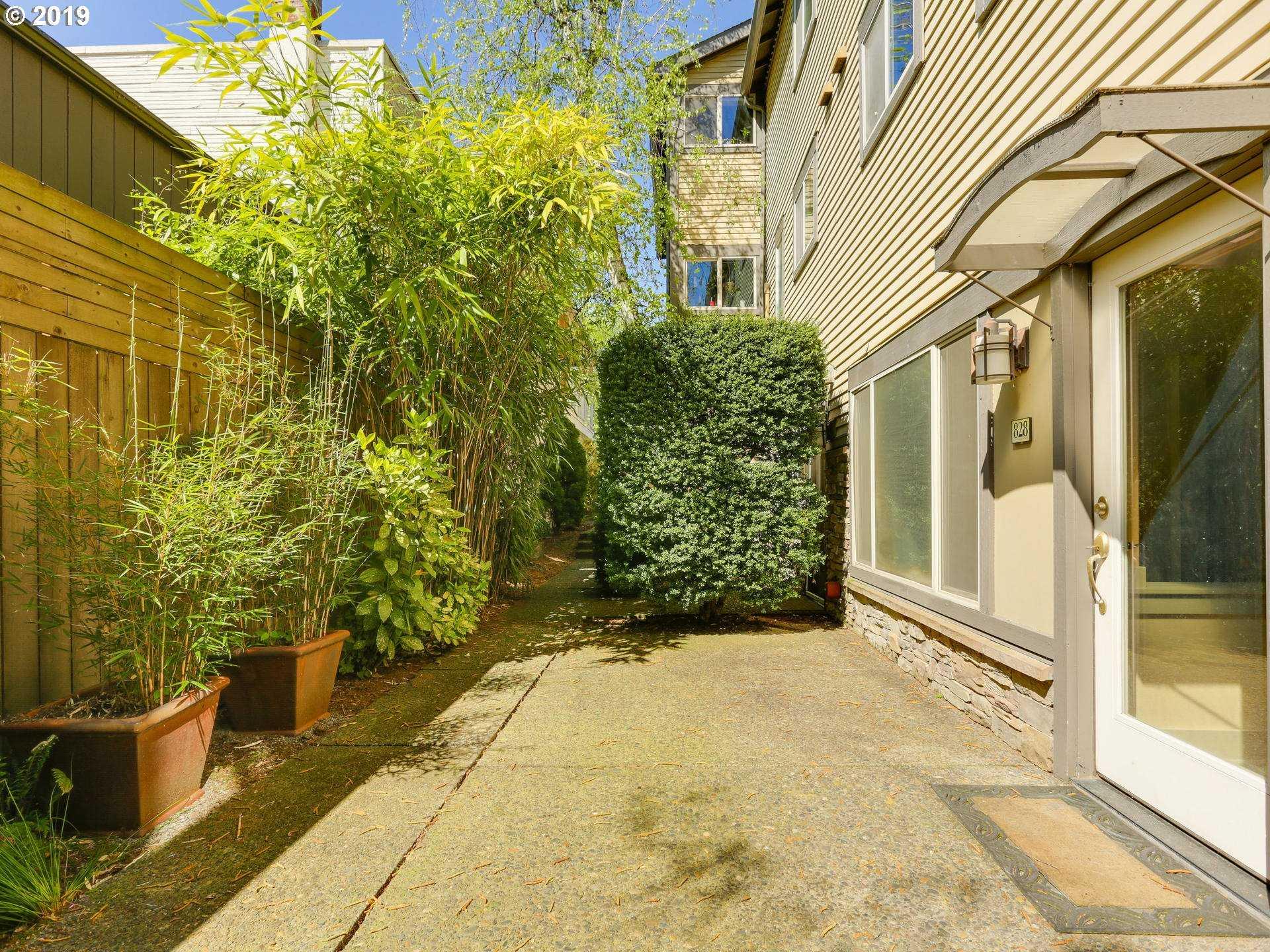 $338,950 - 2Br/1Ba -  for Sale in Belmont/buckman, Portland