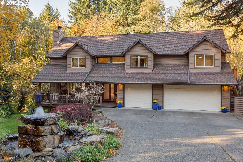 $886,000 - 4Br/4Ba -  for Sale in Memorial Park, Wilsonville