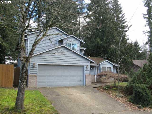 $299,900 - 3Br/3Ba -  for Sale in Sandy