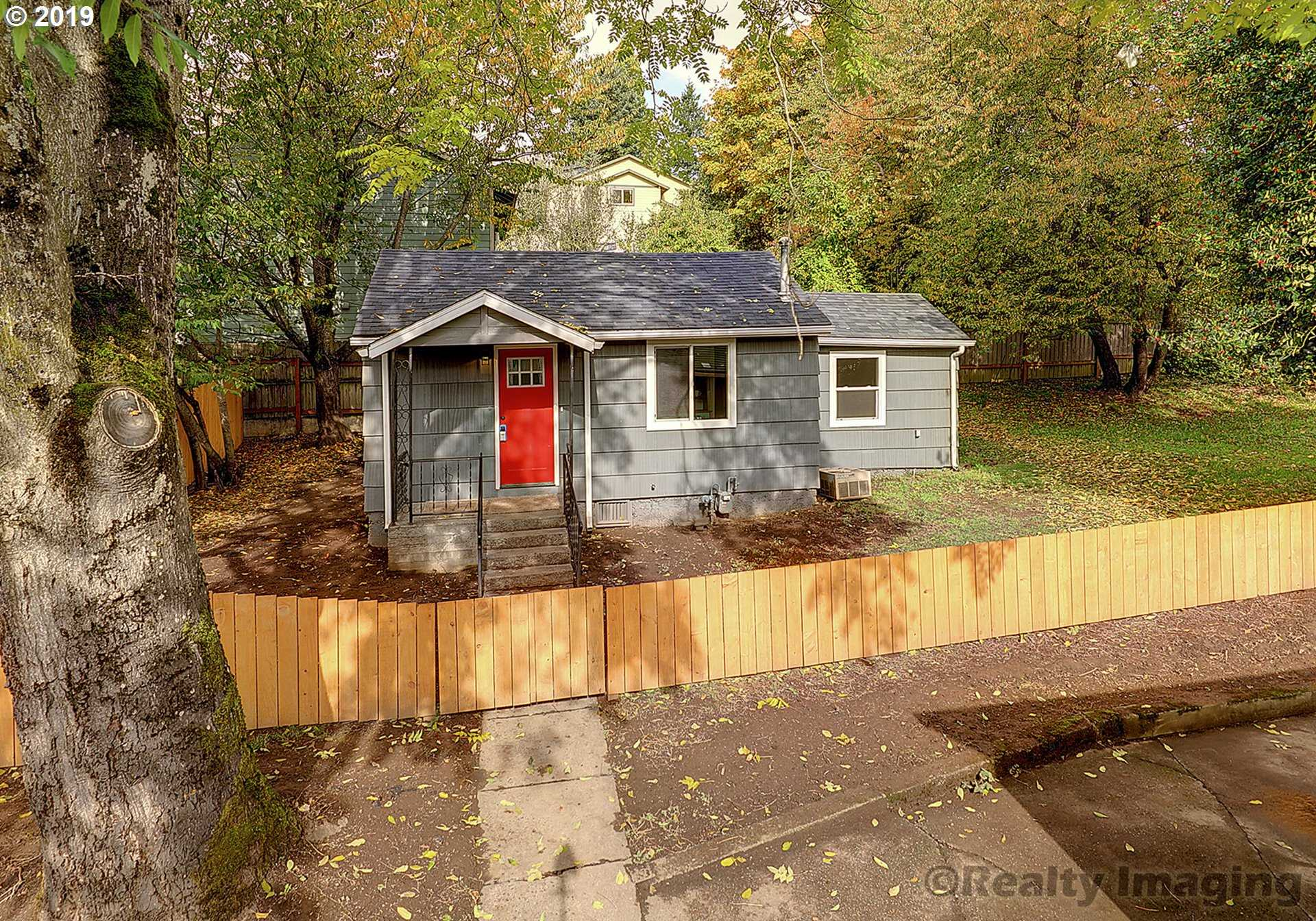 $249,900 - 2Br/1Ba - for Sale in Portland