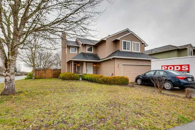 $324,900 - 3Br/3Ba -  for Sale in Dundee