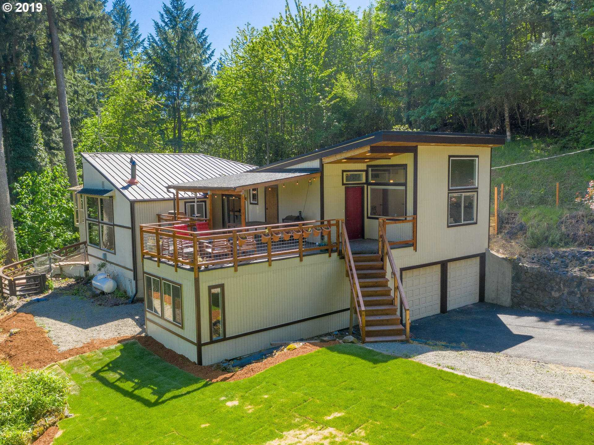 $514,900 - 3Br/3Ba -  for Sale in Oregon City